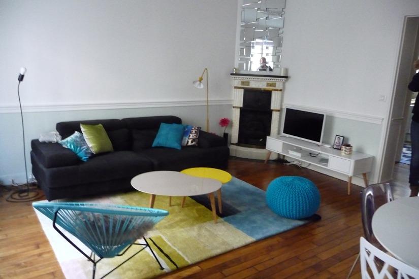 courbevoie k architecture. Black Bedroom Furniture Sets. Home Design Ideas